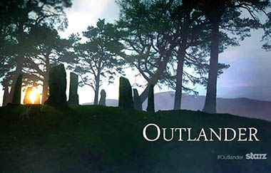 outlander-logo-starz copy